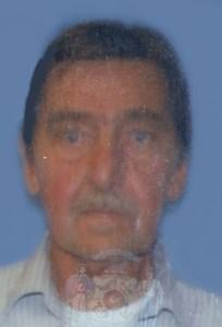 Obituary photo of Roger Lehnert, Green Bay-WI