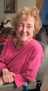Obituary photo of Ida Copenhaver, Dayton-OH
