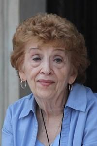 Obituary photo of Julia Dennison, Akron-OH