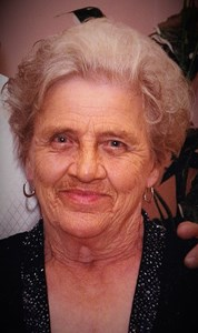 Obituary photo of Donna Leininger, Albany-NY