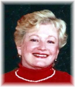 Obituary photo of Brenda Childress, Louisville-KY