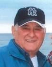 Obituary photo of Philip Chiarella, Albany-NY