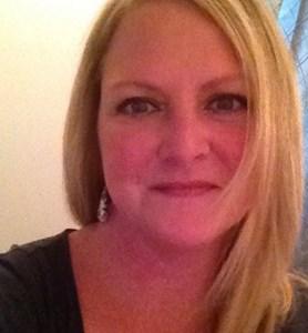 Obituary photo of Cynthia Smith, Louisville-KY