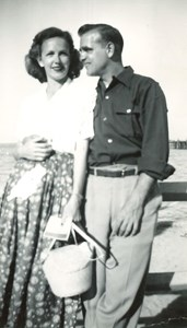 Obituary photo of June Goos, Denver-CO