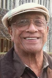 Obituary photo of Charles Ray%2c+Jr., Albany-NY