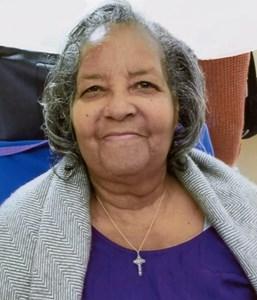 Obituary photo of Sharon Rice, Dove-KS