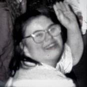 Obituary photo of Karen DiLorenzo, Albany-NY