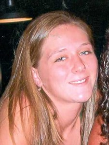 Newcomer Family Obituaries - Amanda Brooke Musselman 1985