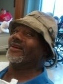 Obituary photo of Richard Williams, Albany-NY