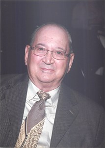 Obituary photo of Wilbur Coons, Albany-NY