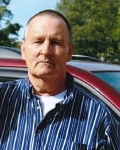 Obituary photo of David Burnham, Albany-NY