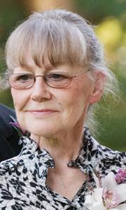 Obituary photo of Lois Champine, Albany-NY