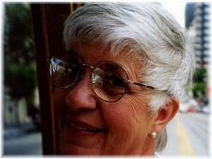 Newcomer Family Obituaries - Mary Ann Mitchell 1939 - 2019