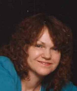 Obituary photo of Barbara Bradley, Akron-OH