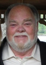 Obituary photo of Kenneth Schumacher, Albany-NY