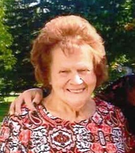 Obituary photo of Connie Whitis, Akron-OH