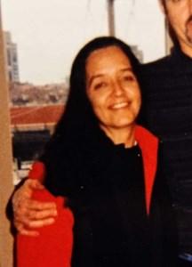Obituary photo of Cynthia Risch, Cincinnati-OH