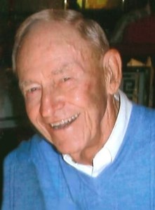 Obituary photo of R. Scheid, Toledo-OH