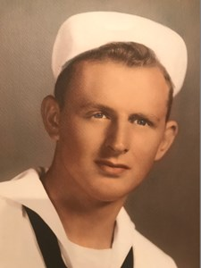 Obituary photo of John+%22Jack%22 Ryan, Casper-WY