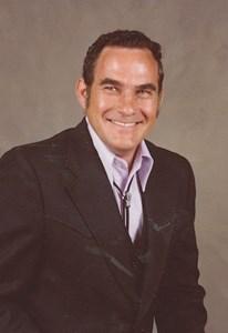 Obituary photo of Norman Dressler, Casper-WY