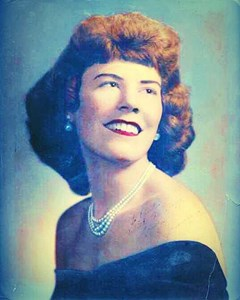Obituary photo of Joan Holtermann, Albany-NY