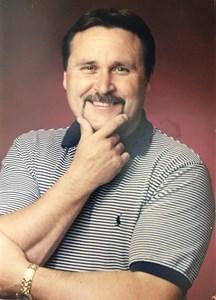 Obituary photo of Michael Boltz, Junction City-KS