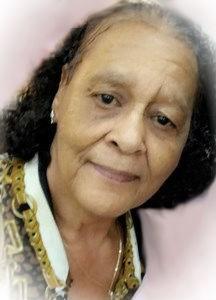 Obituary photo of Barbara Chillers, Dayton-OH