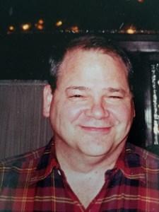 Obituary photo of Michael Merriam, Topeka-KS