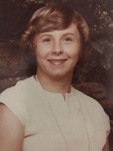 Obituary photo of Susan Young, Olathe-KS