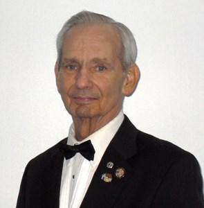 Obituary photo of James Short, Dayton-OH