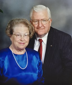 Obituary photo of James Davis, Olathe-KS