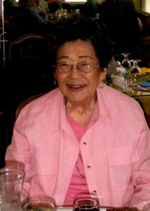 Obituary photo of Masa Nishimura, Denver-CO
