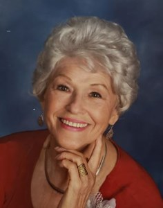 Obituary photo of Gladys Damico, Dayton-OH