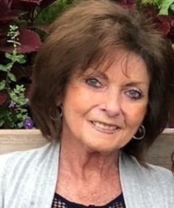 Obituary photo of Mary O%27Donnell, Cincinnati-OH