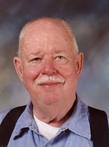 Obituary photo of James Watt, Dove-KS