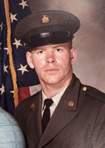 Obituary photo of Randall Hall, Cincinnati-OH