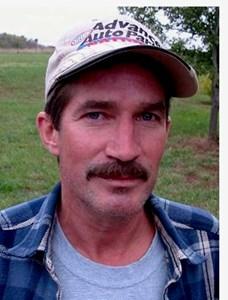 Obituary photo of David Nicholson, Dove-KS