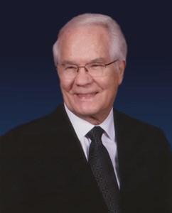 Obituary photo of Gerald Diddle, Olathe-KS