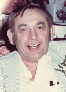 Obituary photo of William Cox, Olathe-KS