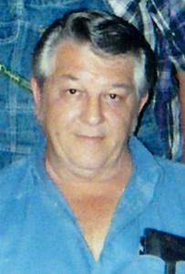 Obituary photo of Jess Bartee, Topeka-KS