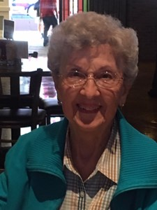 Obituary photo of Marian Stamper, St Peters-MO