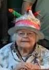 Obituary photo of Margaret Armfield, Topeka-KS