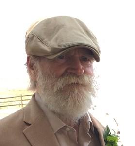 Obituary photo of Robert Dice, Casper-WY