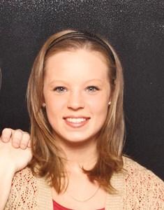 Obituary photo of Christina Vires, Cincinnati-OH