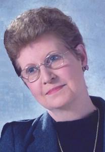 Obituary photo of Deborah Cherry, Dove-KS