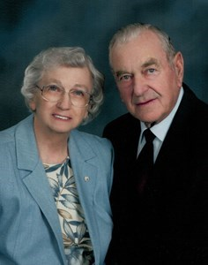 Obituary photo of Betty+%26+Carroll Wine, Denver-CO