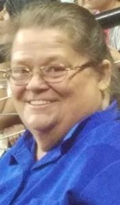 Obituary photo of Donna Smith, Junction City-KS