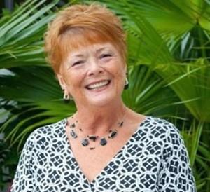 Obituary photo of Linda Bartley, Orlando-FL