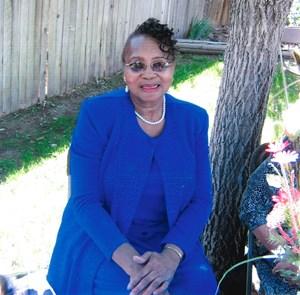 Obituary photo of Queenola Miller, Denver-CO