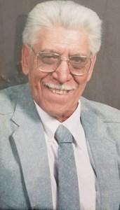 Obituary photo of Antonio Archuleta, Denver-CO